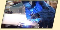 Order Sheet Metal Fabrication