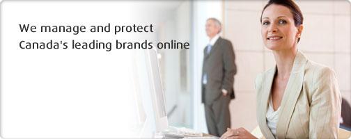 Order Webnames Premier and Managed Domain Services Program