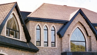 Order Specialty Windows