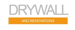Order Drywall Repair Contractor vancouver Canada