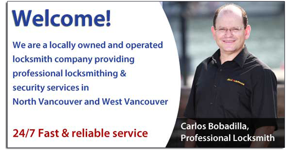 Order 24 Hr Mobile Locksmith in North Vancouver BC Mr Locksmith Northshore