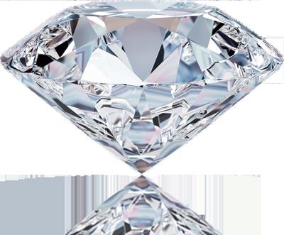 Order Achat vente diamant et or