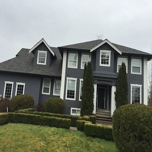 Order Affordable Painters in Langley - Ideal Painting and Decorating