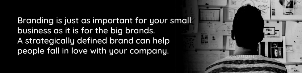 Order Brand Strategy