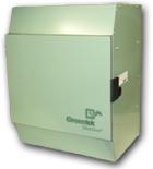 Order Système de filtration HEPA