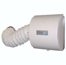 Order Humidificateur