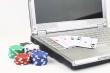 Order Online gaming