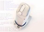 Order Software design