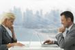Order Enterprise advisory services