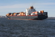 Order Export swevices, Westshore Terminals