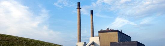 Order Buildings Industrial