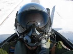 Aircraft Management System