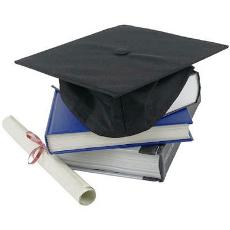 Master of Business Administration with Marketing