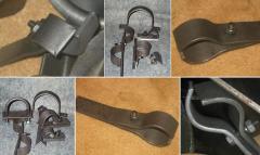 Spot welding & Stud welding