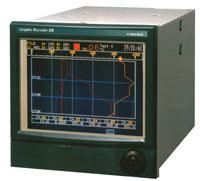 Sales & rental of Heat treating equipment