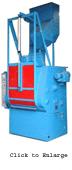 Complete Equipment Overhaul / Retrofit Services