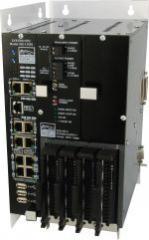 Unisen™ Model 2204 Remote Terminal Unit
