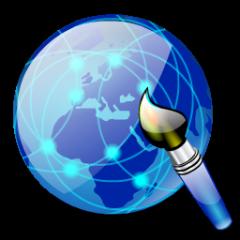 Web Design - SEO Search Engine Optimization