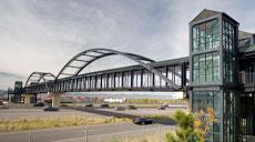 Tunable Bridge