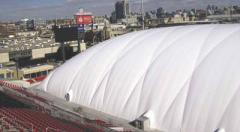 Yeadon® Domes Maple Structures