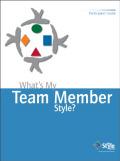 Teams & Collaboration