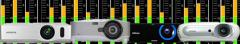 Audio Video Devices Rental