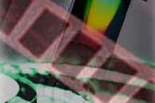 Digital to Microfilm (Digital Preservation)