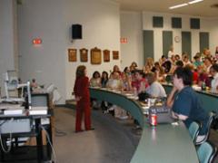 Lifelearn Live Seminars