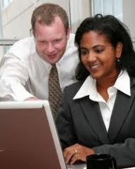 Management Consulting: feasibility studies, technological planning, cost/benefit analyses