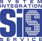 System Integration: Analysis, Design, Development, Configuration, Testing, Quality assurance,  Implementation of Custom-developed and Packaged solutions.
