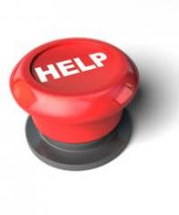 Support and Hosting: Application support, Application hosting, Outsourcing