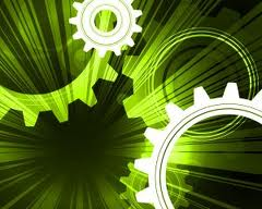 Manufacturing Execution Systems implementations