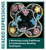 Traditional & Contemporary Beading