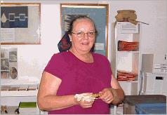 Mohawk Language Course