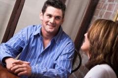 Relationship Building Skills Training