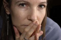Depression/Sadness Relief Training
