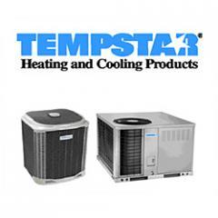 Heat Pumps installation