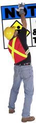 Occupational Health & Safety Training