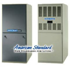 Furnaces, Energy-Saving Boilers And Burners Install And Service