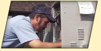 Refrigeration Mechanics