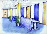 Design & Planning