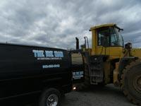 Construction Air Conditioning & Maintenance