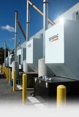 Maintenance Power equipment