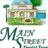 Oral  Services