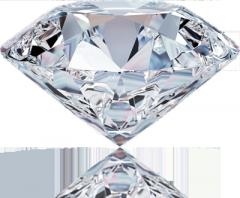 Achat vente diamant et or