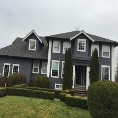 Affordable Painters in Langley - Ideal Painting and Decorating