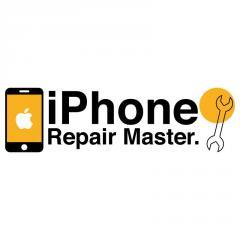 Réparation de téléphones cellulaires