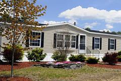 L'assurance de la propriété immobilière