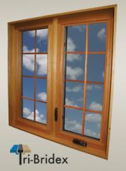 Remplacement des vitres