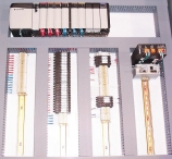 Entretien d'équipement électrique